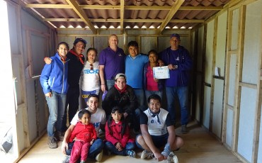 Altavilla voor Homeplan 11