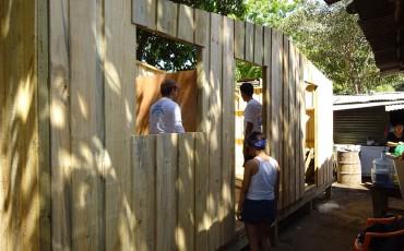 Altavilla voor Homeplan 09