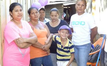 Altavilla voor Homeplan 06