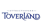 Toverland logo 2018