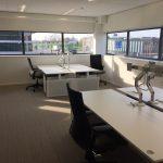 Innovation Centre Vanderlande