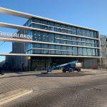 Vanderlande Academy - Altavilla