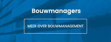 altavilla-bouwmanagers-button-1