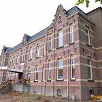 't Gasthoes Altavilla - Gemeente Horst aan de Maas 2