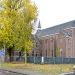 't Gasthoes Altavilla - Gemeente Horst aan de Maas 3