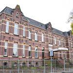 't Gasthoes Altavilla - Gemeente Horst aan de Maas 1